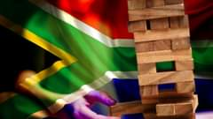 SOUTH AFRICA'S BANKS ARE 'TOO BIG TO FAIL' – BUT GOVERNMENT IS DRAWING UP A PLAN… 162214368 1119172041935183 6830298409797256211 o