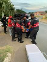 Man Consumes Brake Fluid In Suicide Attempt: Verulam – KZN   A man attempted sui… 162288881 4154886024529960 1536022249670168649 o