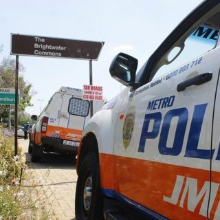Roads agency aims to crack down on infrastructure theft | Randburg Sun MG 9974 14237 e1615195931858 320x320