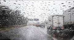 Be extra cautious during wet weather conditions, ensure headlights are on, reduc… 164655246 3797209230361173 1182603248008168366 n