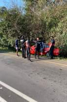 Intoxicated Driver Arrested: Waterloo – KZN  An intoxicated Verulam, KZN residen… 174068351 4239921869359708 8179248488276909750 n