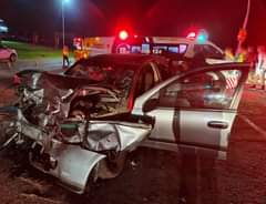 One person sustained serious injuries, while another person sustained minor inju… 174384613 4000703233324344 1589641769264415121 n