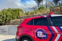[PICS] Various branches from ER24 were placed on standby to provide medical assi… 175114550 4006681969393137 4573353432649110028 n