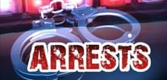 Valuable information lead to arrest of two murder suspects  EASTERN CAPE – Butte… 175356412 4729646137062291 6546269161698007727 n