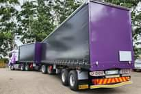 Trailers Stolen/Driver Sought:  Nottingham – KZN  Be on the lookout for trailers… 175643697 4249615941723634 8387678277440823714 n