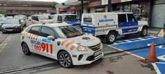 KwaZulu-Natal: At 11H34 Thursday morning Netcare 911 responded to a shooting at … 176319596 4044794048875034 4483161835465323348 n