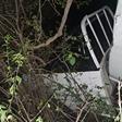 [RUSTENBURG] Young man survives after bakkie falls 50 meters MDE0MTk4Mzk3MTI2OTYyMTA6MTU3NTkyMjYzNwcfs1jq75extjpgccb3 5 nc hashAQEitLicZxAM GAJ