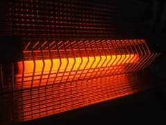 If you are going to use a portable space heater, make sure you never leave it un… 183203579 4749956698364370 2102100668067108402 n