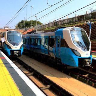 Metrorail W/Cape on Twitter E1L6EwZWEAAgr r