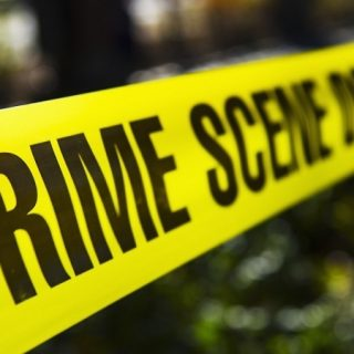 Kempton-Park-man-kills-wife-before-committing-suicide