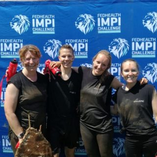 Gauteng: Team Netcare 911 made us proud at the Fedhealth IMPI Challenge that was… 43188975 1991250010896125 1975081586269356032 o 320x320