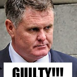 JASON ROHDE FOUND GUILTY OF MURDER IN WIFE'S DEATH. ALSO FOUND GUILTY OF OBSTRUC… JASON ROHDE FOUND GUILTY OF MURDER IN WIFES DEATH