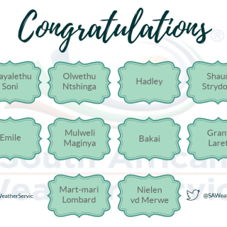 Congratulations to the following 10 people that are the lucky winners of a 16Gb… 48064361 928391477364176 9166589051623440384 n 320x320