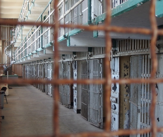 Manhunt launched for 'extremely dangerous' prisoners Manhunt launched for    extremely dangerous    prisoners 320x270