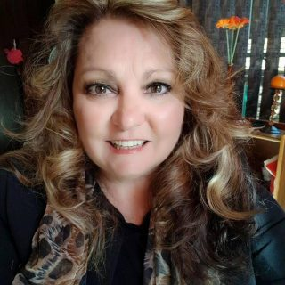 Please assist IRS in tracing Marie Antoinette Grobler so that urgent documentati… 53030578 2345288445502549 949233569652277248 n 320x320