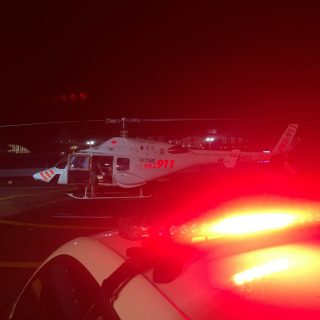 KwaZulu-Natal Helicopter Emergency Medical Services: Netcare 5 a specialised hel… 69716385 2496898446997943 7722531956201619456 o 320x320