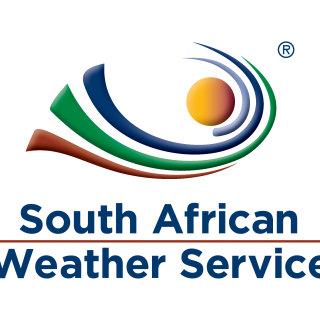THE REGIONAL WEATHER FORECAST FOR TOMORROW: 2020-06-25  ISSUED BY THE SOUTH AFRI… SAWS logoFINAL 320x320