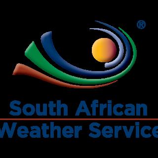 SAWS Home – WeatherSA Portal SAWS logoFINAL 320x320