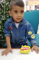 Contradicting Versions After Childs Death Fall: Verulam – KZN  A 4 year old boy … 124746145 3802165393135360 3513909156258032055 o